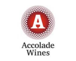 accolade_wines.jpg