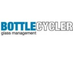 bottle-cycler.jpg