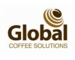 global-coffee-solutions.jpg