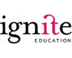 ignite-education.jpg