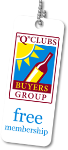 'Q' Clubs Buyers Group