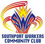 Southport Workers Community Club